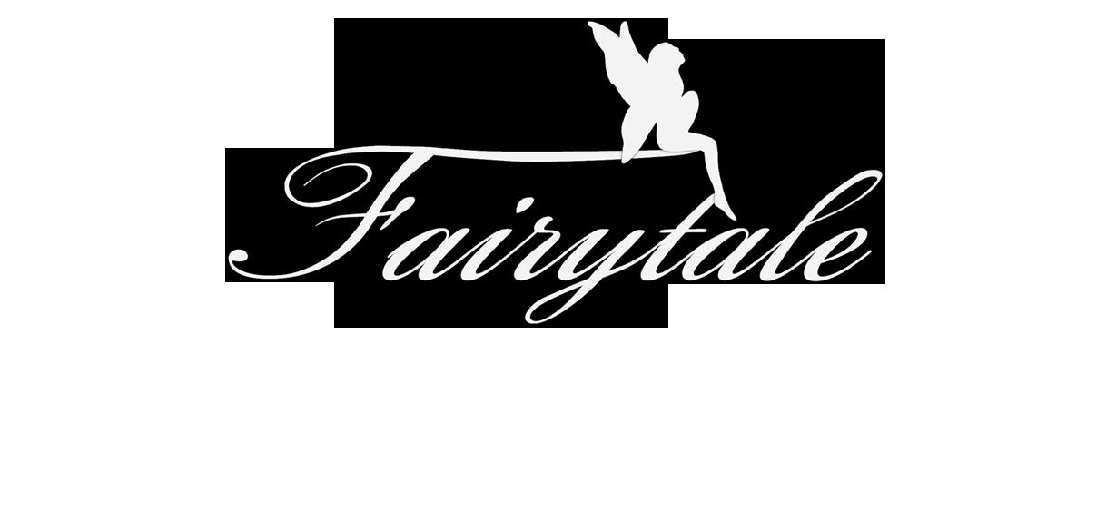 fairytale – שלומי מטר